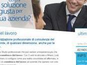Terrazzini.it nuove disposizioni materia apprendistato