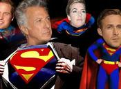 Salva vita jogger: Dustin Hoffman l'ultimo Superman