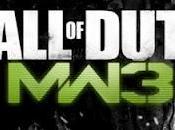 Modern Warfare annunciata modalità Face-Off