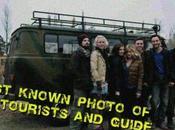 Viral point: video situazioni estreme Chernobyl Diaries