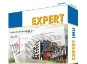 Expert Network gestione completa dell'imposta