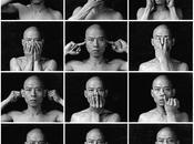 Giornata internazionale contro l'omofobia: disgusto umanita?