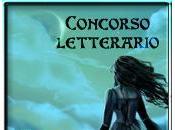 consigli seguire alla lettera sopravvivere concorsi Scrittevolmente