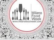 Milano Food Week eaters wanted