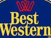 Best Western Sconti Soggiorni Europa fino