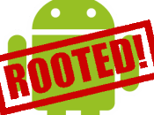 Guida: Cosa root Android