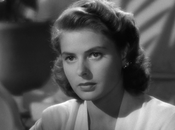 Alphaville Cineclub presenta 'Ingrid Bergman, orgogliosamente imperfetta'