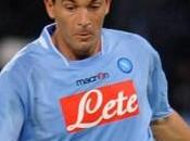 Napoli-Aronica: contratto stato rinnovato, ecco tutti dettagli…