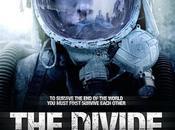 Divide, Xavier Gens (2011)