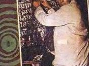 L'esperimento dottor (The Fly, 1958)