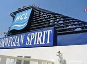 Norwegian Cruise Line presenta Venezia Spirit