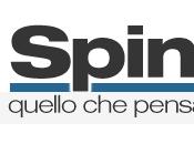 Sondaggio SPINCON: +9,5%, Coalizione Monti 55,5%. 12%, soffrono PDL, UDC, FLI,