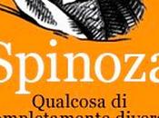 Spinoza tre)