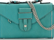 Pinterest selection: verde tutte tonalità primavera/estate 2012