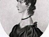 "Bronte's Weeks Qualche riflessione ""Agnes Grey"""
