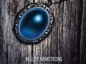 Awakening Kelley Armstrong Darkest Power