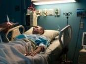 bioeticista Nicholas Tonti-Filippini offre argomenti contro l'eutanasia