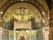 Quanti sono s-battezzati Affaritaliani.it