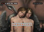 mito vero 2012 Apokalips cura Giacomo Maria Prati