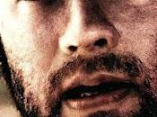 """Cine-Mare"" recensione ""Cast Away"""