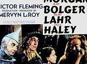 Mago (1939)