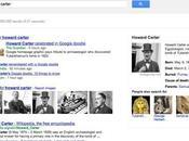 Google Iniziato L'integrazione Della Ricerca Semantica