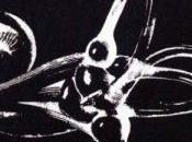 skeleton obtainium
