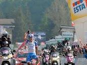Giro d'Italia, pagelle dell'ottava tappa: trionfa Pozzovivo, Purito paura