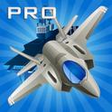 Migliori Giochi Android: Wing
