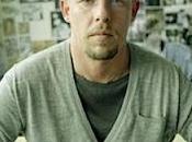 Suicidio Alexander McQueen...