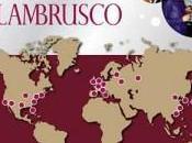 Eventi degustazioni: vino Lambrusco celebrato tutto mondo