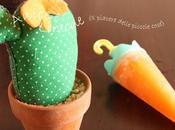"mood blog"": ghiaccio(li) deserti"