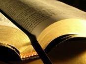"""Bibbia """"l'alfabeto leggere mondo"""""""