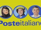 Offerte lavoro: Poste Italiane assume 6000 dipendenti, ecco tutte informazioni!