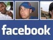 Facebook come rovina vita