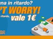 """Don't worry"", Techmania combatte crisi"