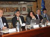 Brasile gl'investimenti italiani: cronaca della conferenza Roma, maggio 2012