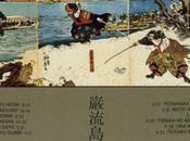L'Orientalismo John Zorn: Forbidden Fruit, Torture Garden, Ganryu Island Filmworks Traditions East Asian Bands (seconda parte)