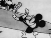 maggio 1928: Debutto Topolino Minni