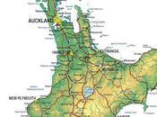 Nuova Zelanda addio arrivederci? chissa'...)