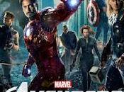 "Recensione ""The Avengers"" Joss Whedon"