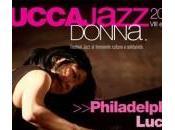 Jazzladies Contest