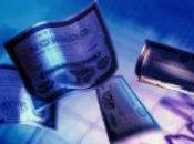 Obbligazioni societarie corporate bond), sorpasso prestiti