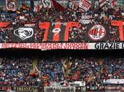 Nesta,Inzaghi Gattuso: addio Milan!