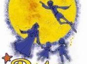 Kappa Edizioni Ronin Manga (uscite fine aprile inizio maggio)