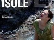 """""""Isole"""": primo film streaming gratuito Repubblica.it"""