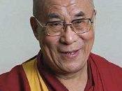 premio Dalai Lama bambini indiani