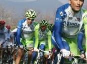 """flash"" Giro d'Italia 2012 LIVE: Assisi rosa Joaquim Rodriguez"
