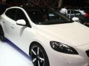 Nuova Volvo maggio vendita