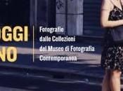 """""""IERI OGGI MILANO"""" Museo Fotografia Contemporanea"""